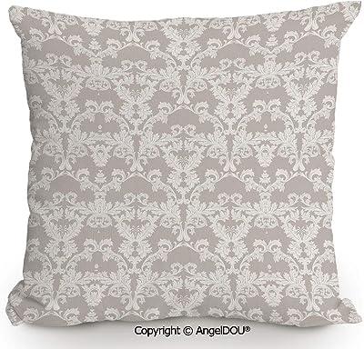 Amazon.com: Linein Protectors Premium Pillowcases ...