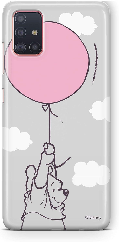 Original Disney Mobile Phone Case Deluxe Winnie and Pooh Friends Brand Cheap Sale Venue The 01
