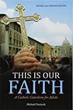 Best this is our faith book Reviews
