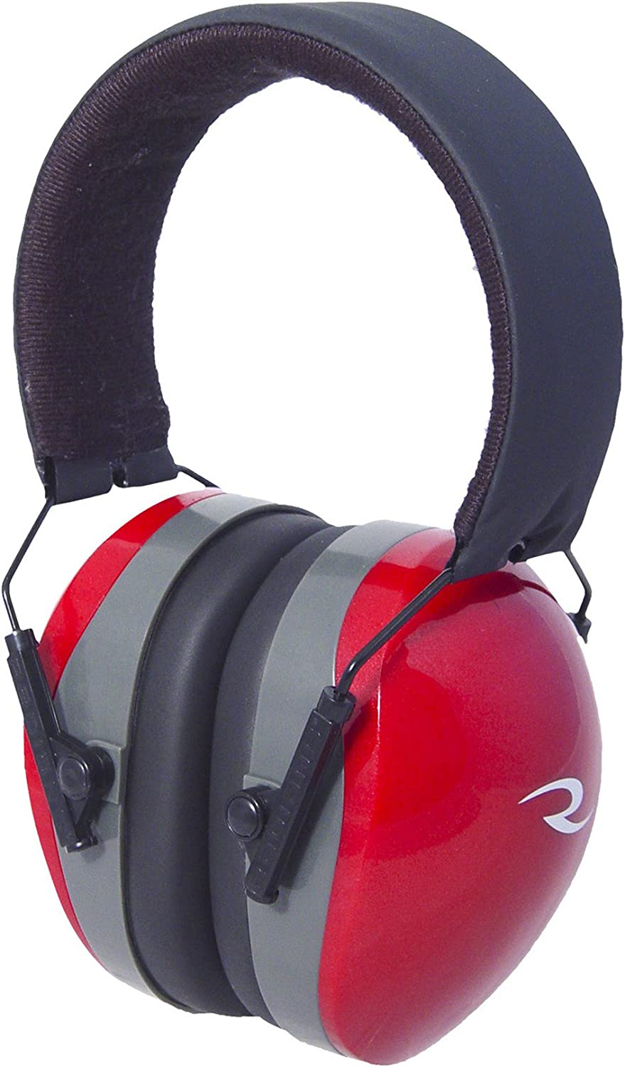 Radians Terminator Folding Earmuff Very Outlet ☆ Free Shipping popular
