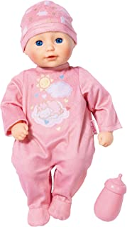 Baby Annabell My First Annabell, Pink, 30 cm, 701836