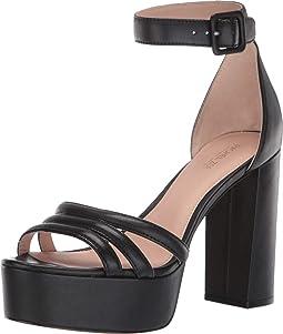 Ella Platform Sandal