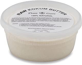 illipe butter for hair