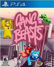 Gang Beasts - PlayStation 4