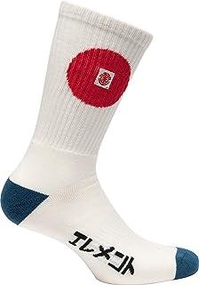 Element Tokyo Socks