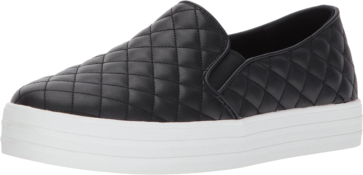 Skechers Street Women's Double up-Quilted Fashion