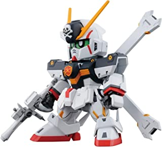 Bandai Hobby SD Gundam #2 Crossbone Gundam X1