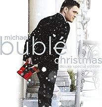 Mejor Michael Bubble Chritsmas