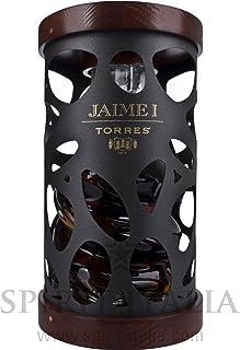 Torres 30 Jaime I. Reserva de la Familia  GB 38% Vol. 0,7 l