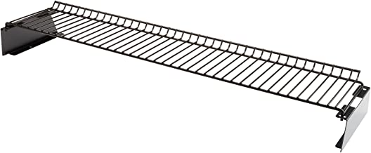 Traeger Grills 11380 Texas/Pro 34 Grill Rack