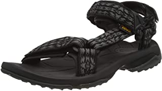 Teva Men's Terra Fi Lite Open Toe Sandals