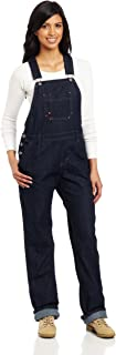 Best dickies overall jeans Reviews