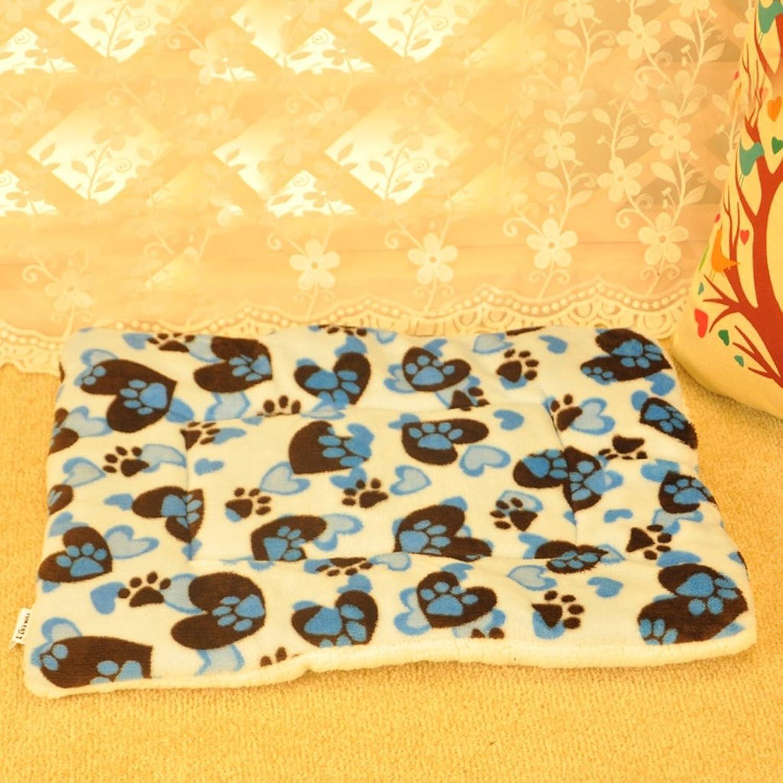 %Dog House Pet Nest Dog Bed Cat Nest Pet Mat Pet Products X022 Pet Supplies (Size   Xl)