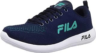 Fila Men's Ardo Running Shoes