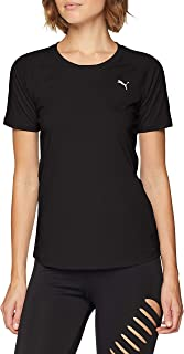Puma A.C.E. Raglan Tee Shirt For Unisex