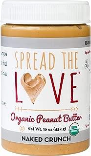 Best cookie butter spread ingredients Reviews