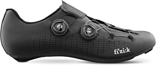 Fi'zi:k R1 Infinito Cycling Shoe - Men's