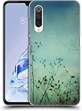 Head Case Designs Officially Licensed Olivia Joy StClaire Daydreams Nature Hard Back Case Compatible with Xiaomi Mi 9 Pro ...