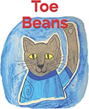 Best toe beans book Reviews