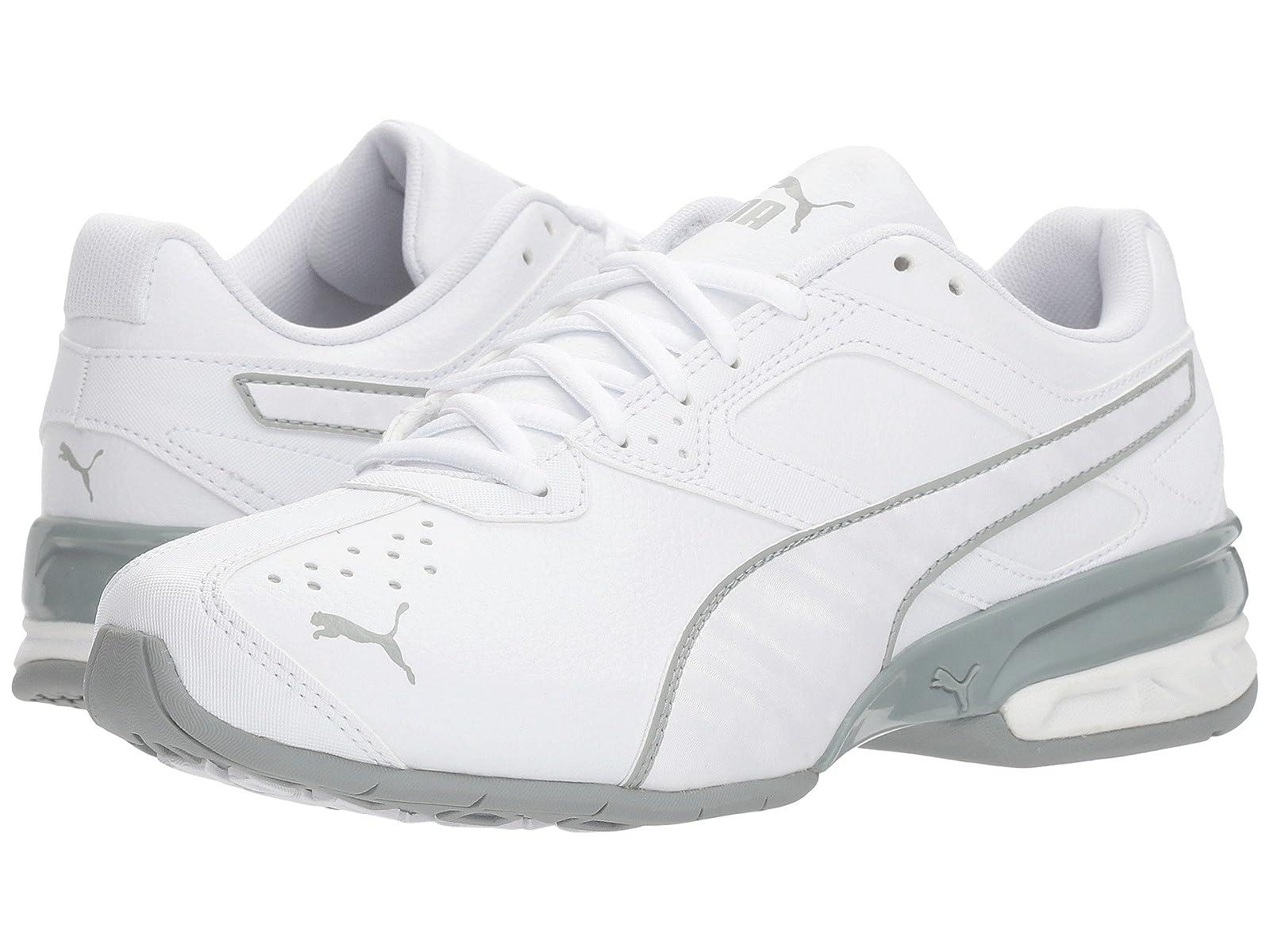 PUMA Tazon 6 IriCheap and distinctive eye-catching shoes