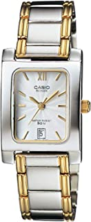 Casio General Ladies Watches Beside BEL-100SG-7AVDF - WW