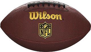 Wilson NFL Tailgate Football