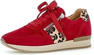 Gabor Gabor Jollys dames sneaker