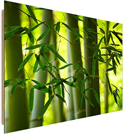 Tableau bambou 1 71dko8gMN8L. AC UL436