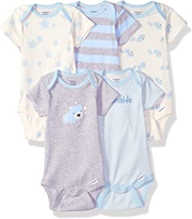 little sprout organic clothing
