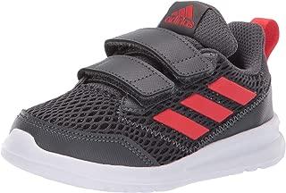adidas Kids' Altarun Cf Running Shoe