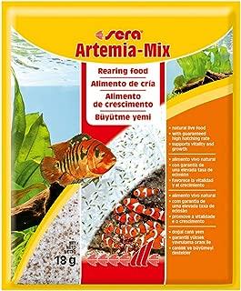 sera Artemia-Mix, 18 g