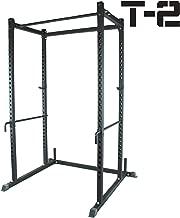Best titan hd squat rack Reviews