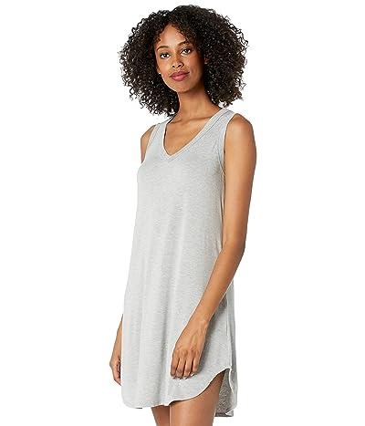 LAmade Sunshine Dress