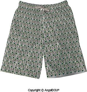 Best pum pum shorts pictures Reviews