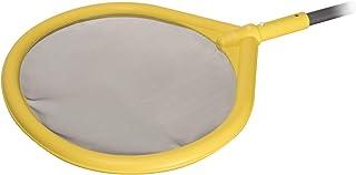 Pool Netr PNY-006 Pool Net, Canary Yellow