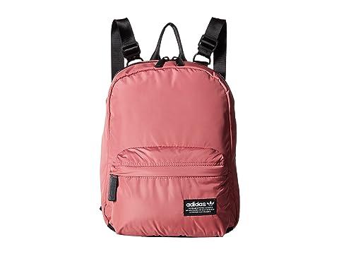 d346a34d73b5 adidas Originals Originals National Compact Backpack at Zappos.com
