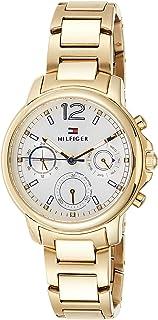 Tommy Hilfiger - Reloj para mujer - 1781742