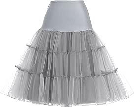 Best slip skirt pattern Reviews