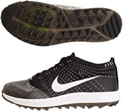 Best nike air comfort golf shoes Reviews