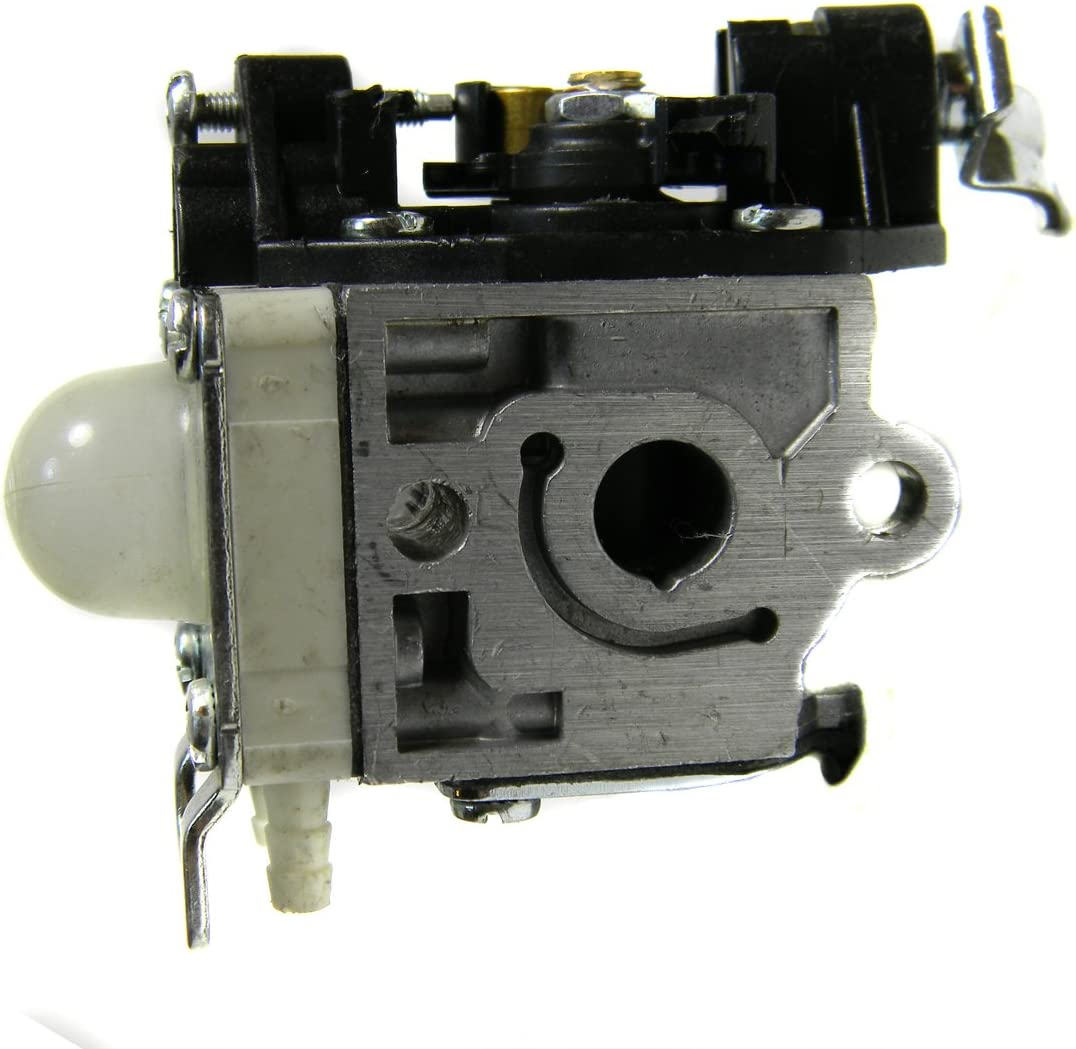 Zama RB-K106 Department store Carburetor for use on N: - PB-250LN S P34712001001 Max 70% OFF
