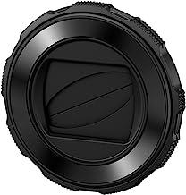 オリンパス レンズバリア LB-T01