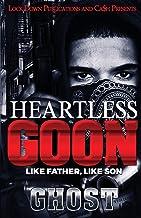 Heartless Goon: Like Father, Like Son