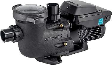 Best hayward 700 pump Reviews