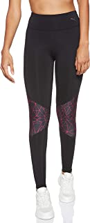 Puma Chase Pants For Women