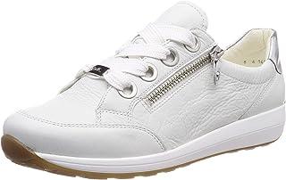 Suchergebnis auf für: damenschuhe weite h: Schuhe