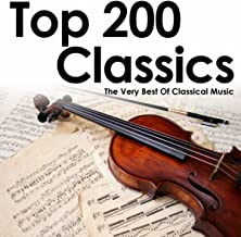 Best top 200 classical music Reviews
