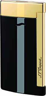 dupont gold lighter price