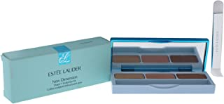 Estee Lauder New Dimension Shape Sculpt Eye Kit, 0.1 Ounce