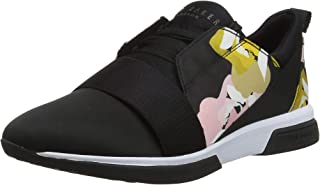Ted Baker London Women's Low-Top