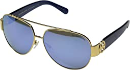 Michael Kors - Tabitha II Polarized